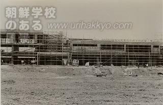 福岡県での朝鮮学校のあゆみ