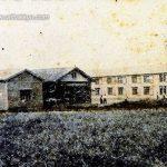 創立60周年迎えた朝鮮大学校