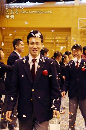 韓国人が感じた朝鮮学校
