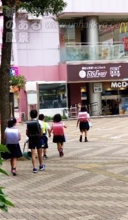 東京朝鮮第三新校舎建設